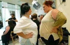 metabolicheskij sindrom