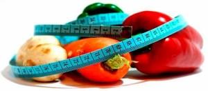 Как худеть после 50