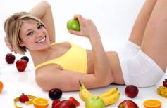 uskoraem metabolizm