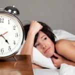 Как сделать сон союзником в похудении?