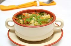 sup s seldereem