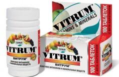 vitamini 1