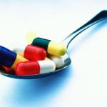 Еще раз о витаминах