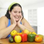 9 ошибок похудения