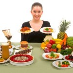 Как правильно подготовиться к Программе по снижению веса
