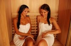 sauna 111111