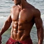 Спортивное питание Витамины для мужчин