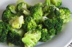 brokkoli-na-paru