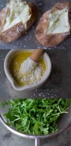 kartofel-s-morskoy-soly1